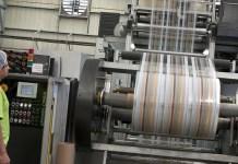 resinplast ayudante de produccion helper production