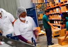 opearios-de-produccion-para-laboratorio-operator-production_edited