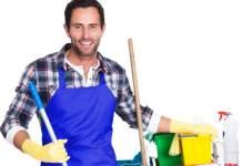 PERSONAL DE LA limpieza cleaning service_edited