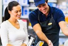 auxiliar de tienda para supermercado_edited
