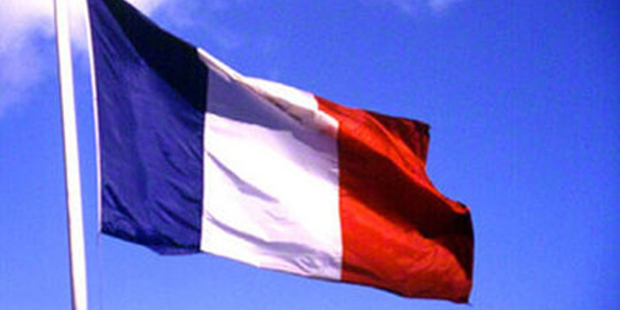 París baja un 0,2% en la apertura