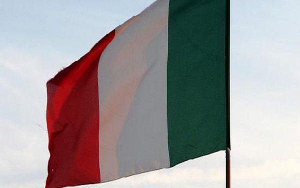 La Bolsa de Milán acaba la sesión perdiendo un 0,74%