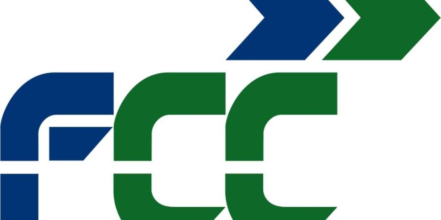 FCC sube un 4% por su exitoso negocio en Arabia Saudí.