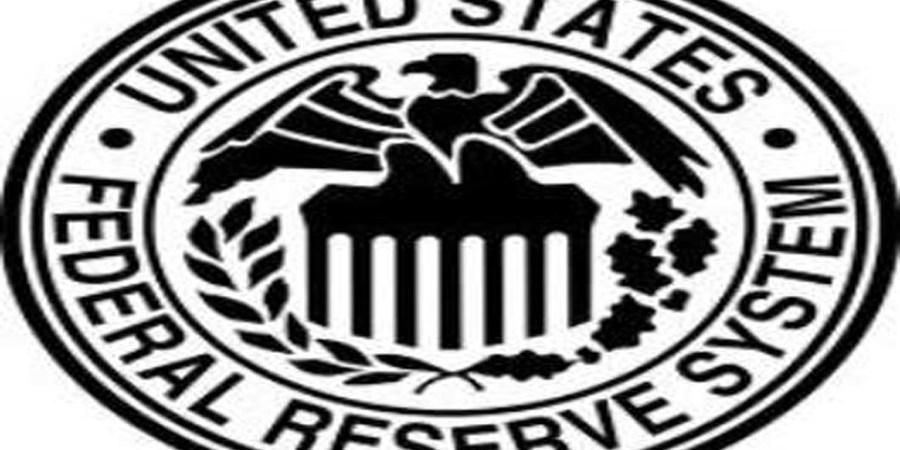 Lawrence Summers sustituirá a Bernanke al frente de la FED