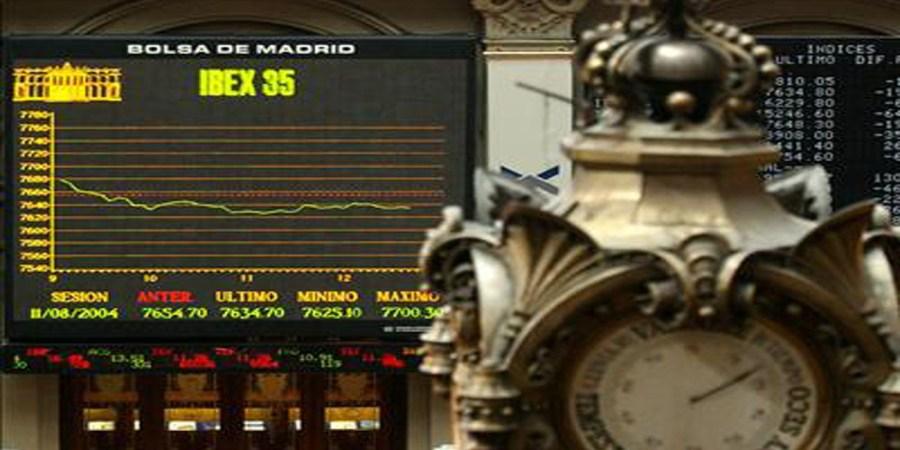 La prima de riesgo española abre en 280 puntos