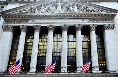 Apertura alcista en Wall Street