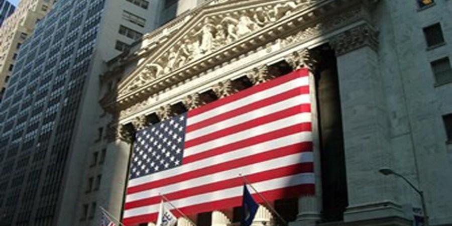 Wall Street cierra a la baja por temor de un cierre parcial del Gobierno