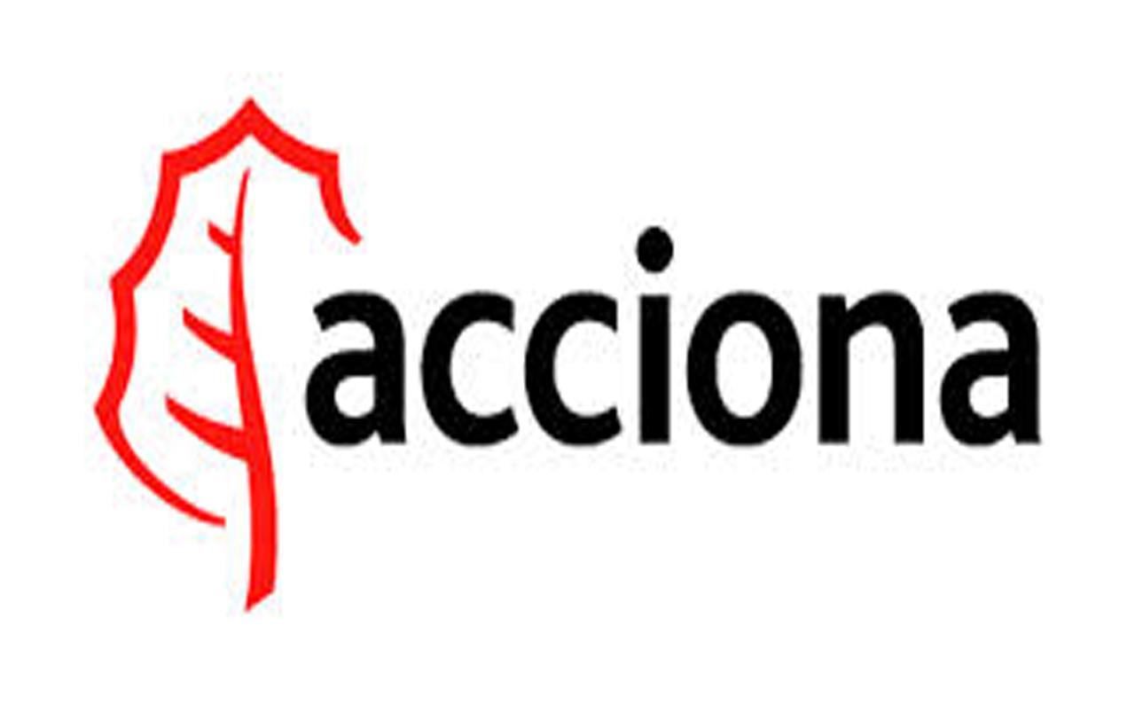 Acciona refuerza su presencia u201ceu00f3licau201d en Polonia