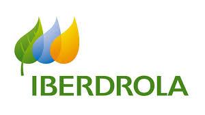 Iberdrola cuenta con el apoyo de JP Morgan