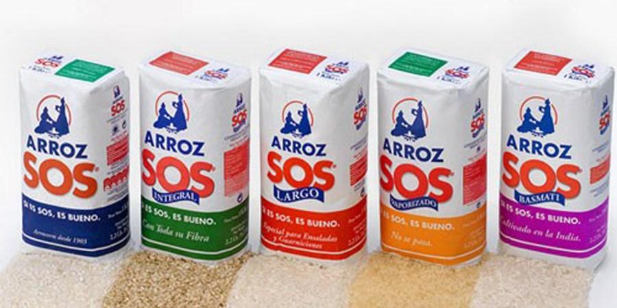 Ebro Foods repartirá un dividendo de 0,50 euros