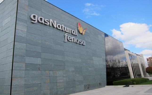 Gas Natural culmina la primera fase de venta de filial de gas en Colombia