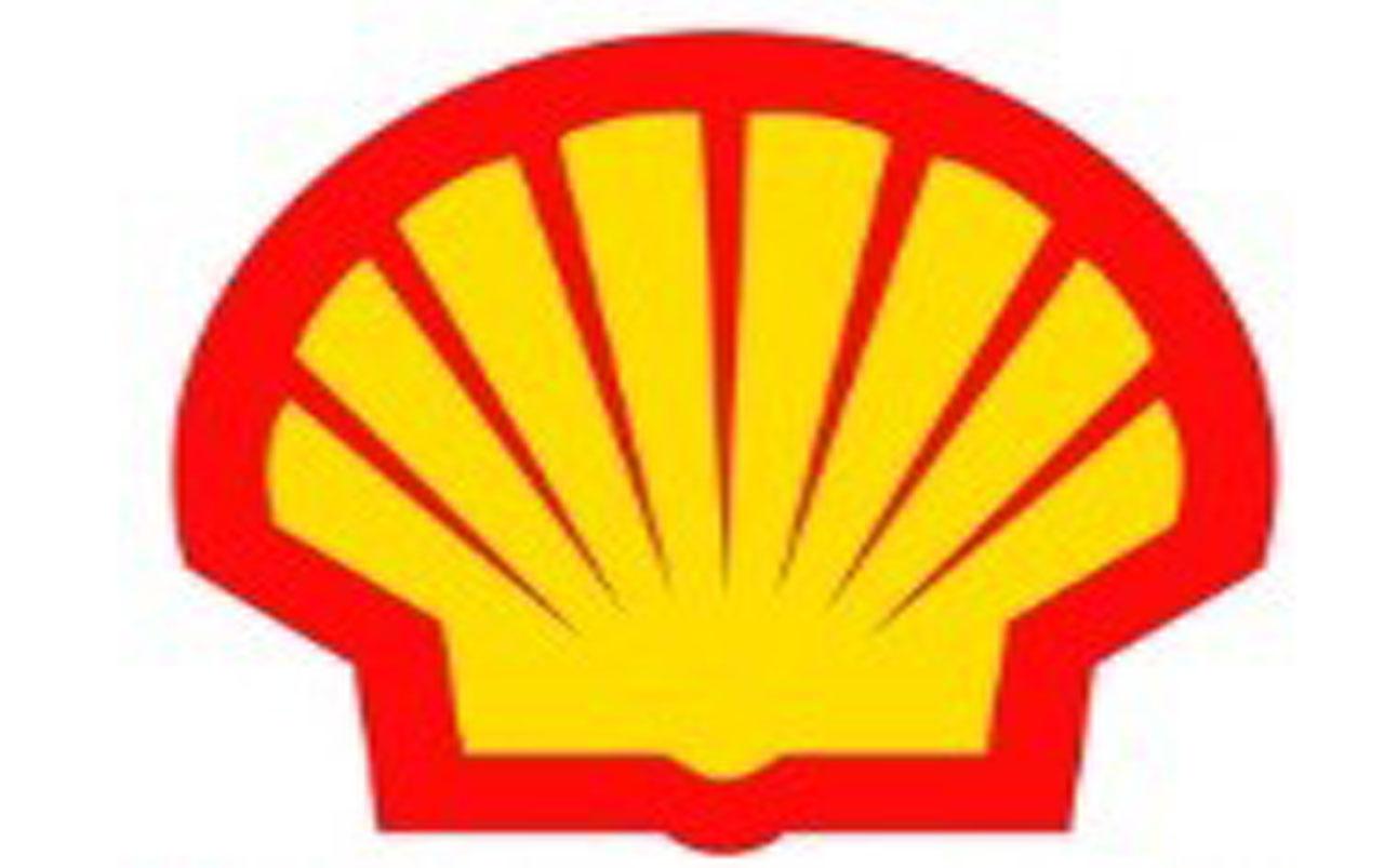 Shell cae un 4% en Londres