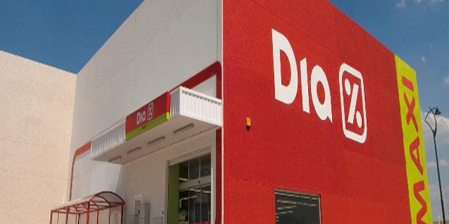 El consejo de administración de Dia pide a los accionistas que acudan a la OPA de LetterOne