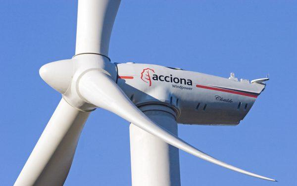 Acciona logra uno de los mayores proyectos ferroviarios de Australia por 350 millones