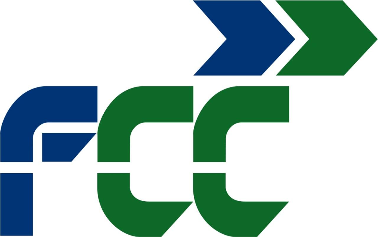 FCC vende su filial de residuos en EEUU