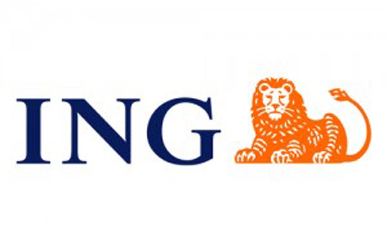 ING quiere recortar 1700 puestos de trabajo en Holanda