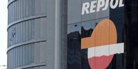 Repsol podría acudir a las subastas de renovables en España
