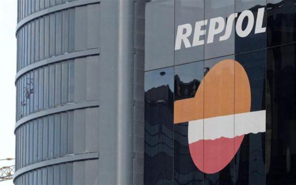 Repsol entra en el capital de 3D Recreus