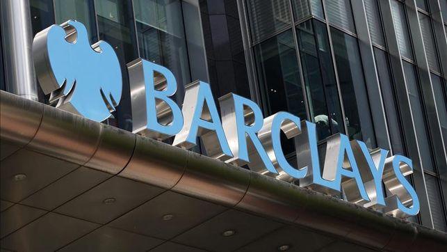 Nuevo responsable de negocios de Barclays Espau00f1a