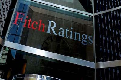 Fitch Ratings areconoce la recuperaciu00f3n econu00f3mica espau00f1ola