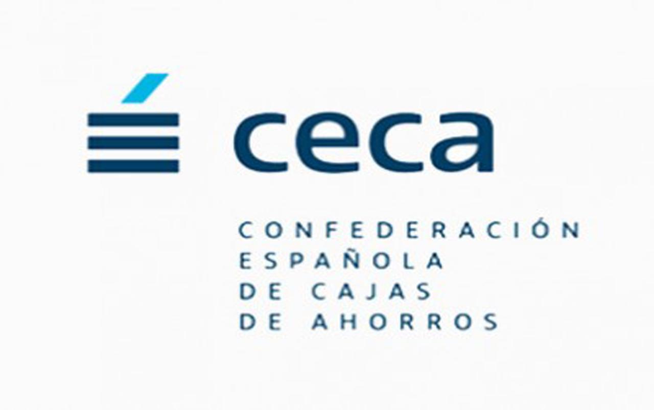 Cecabank consigue el certificado de calidad de AENOR