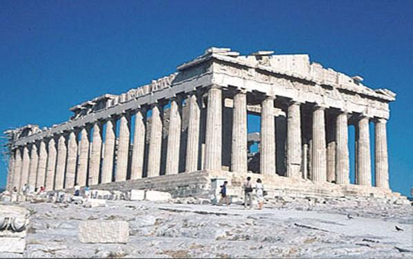 Grecia devuelve 750 millones del pru00e9stamo del FMI
