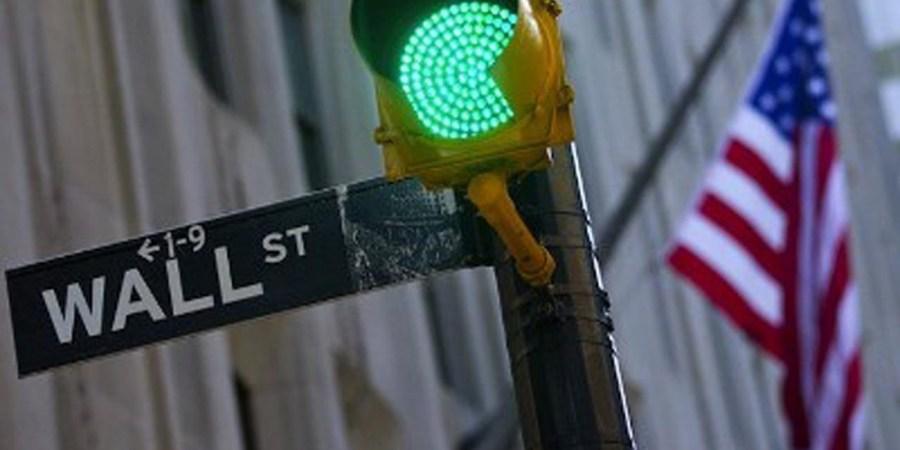 Números verdes al término del martes en la Bolsa de Nueva York