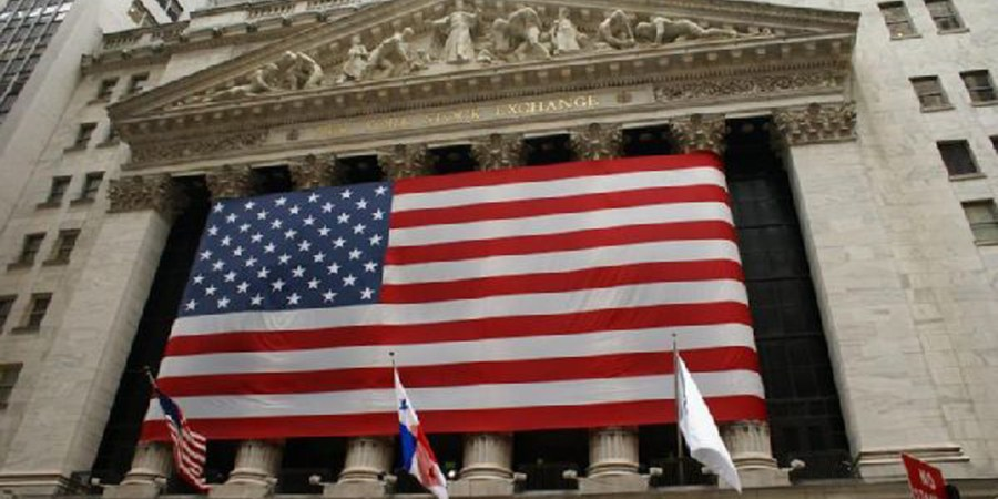 Wall Street cierra mixto