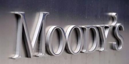 Moody's hipotecas firmadas tras la crisis tienen menos riesgo que las anteriores