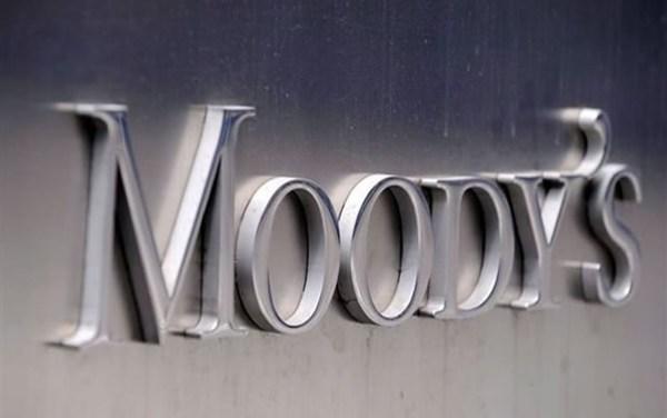 Moody's: aún existen incertidumbres para los acreedores de Dia
