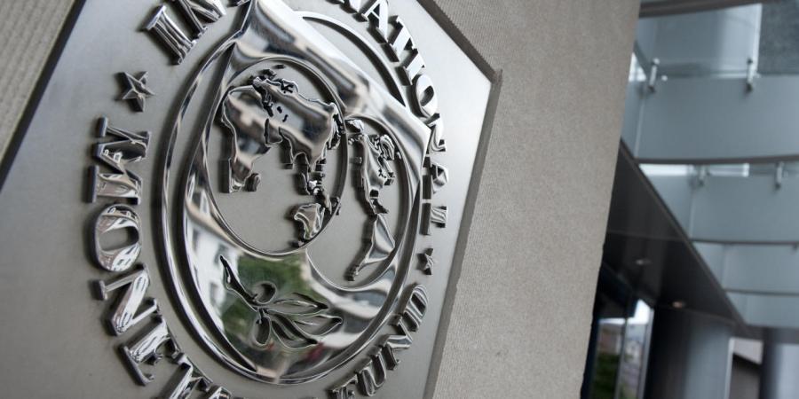 El FMI prevé que España lidere la recuperación económica