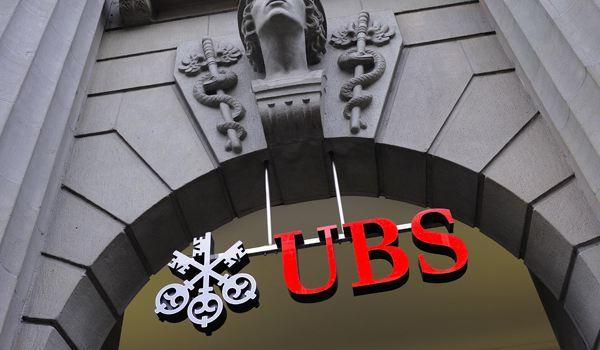 Recomendaciones de UBS sobre la banca espau00f1ola