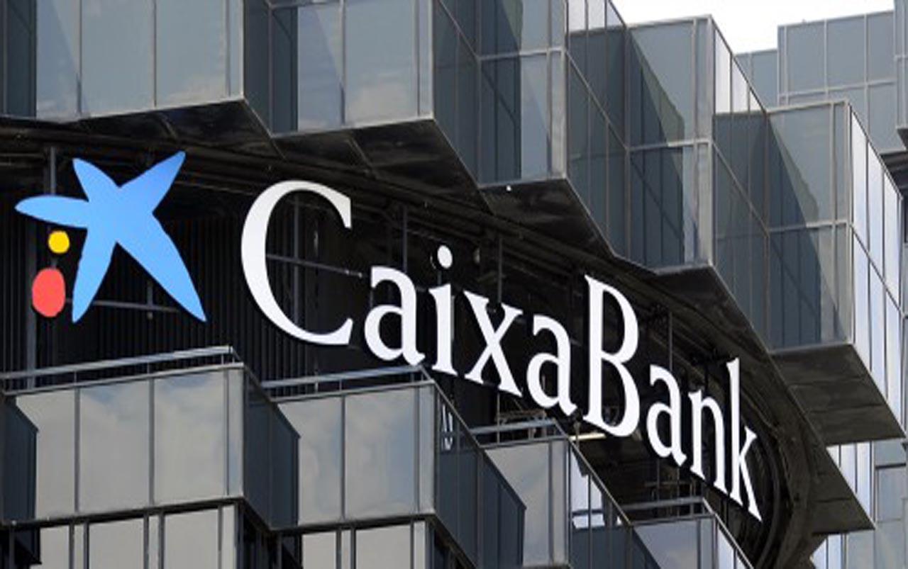 CaixaBank se adjudica el servicio bancario de la Jefatura Central de Tru00e1fico