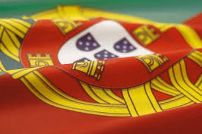 Portugal podru00eda colocar parte del capital de Novo Banco en Bolsa