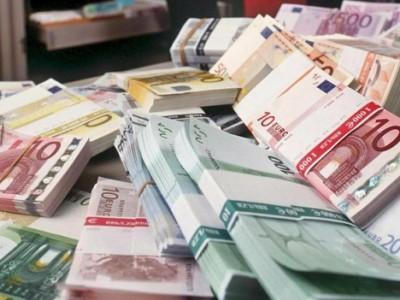 El Tesoro Pu00fablico obtiene 3.077 millones
