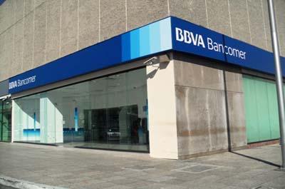 BBVA Bancomer lanza cuenta 100% digital