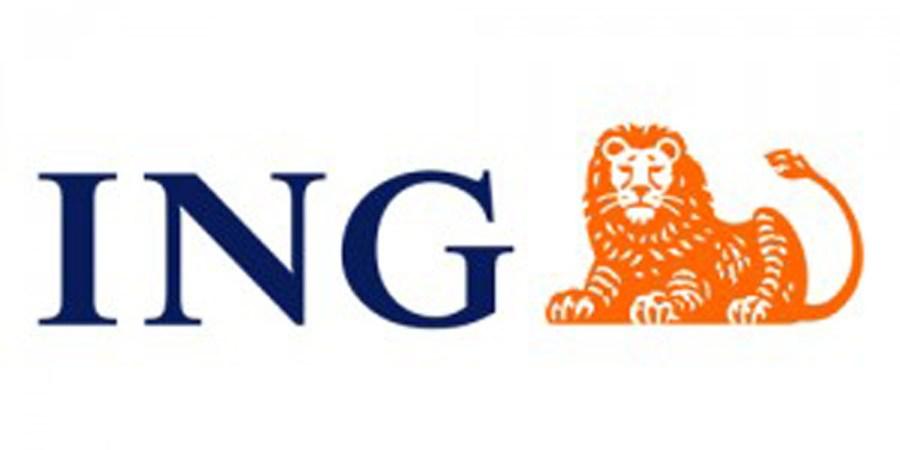 ING reduce la remuneración de su 'Cuenta Naranja'