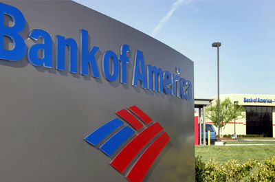 Bank of America, segundo accionista de Axiare