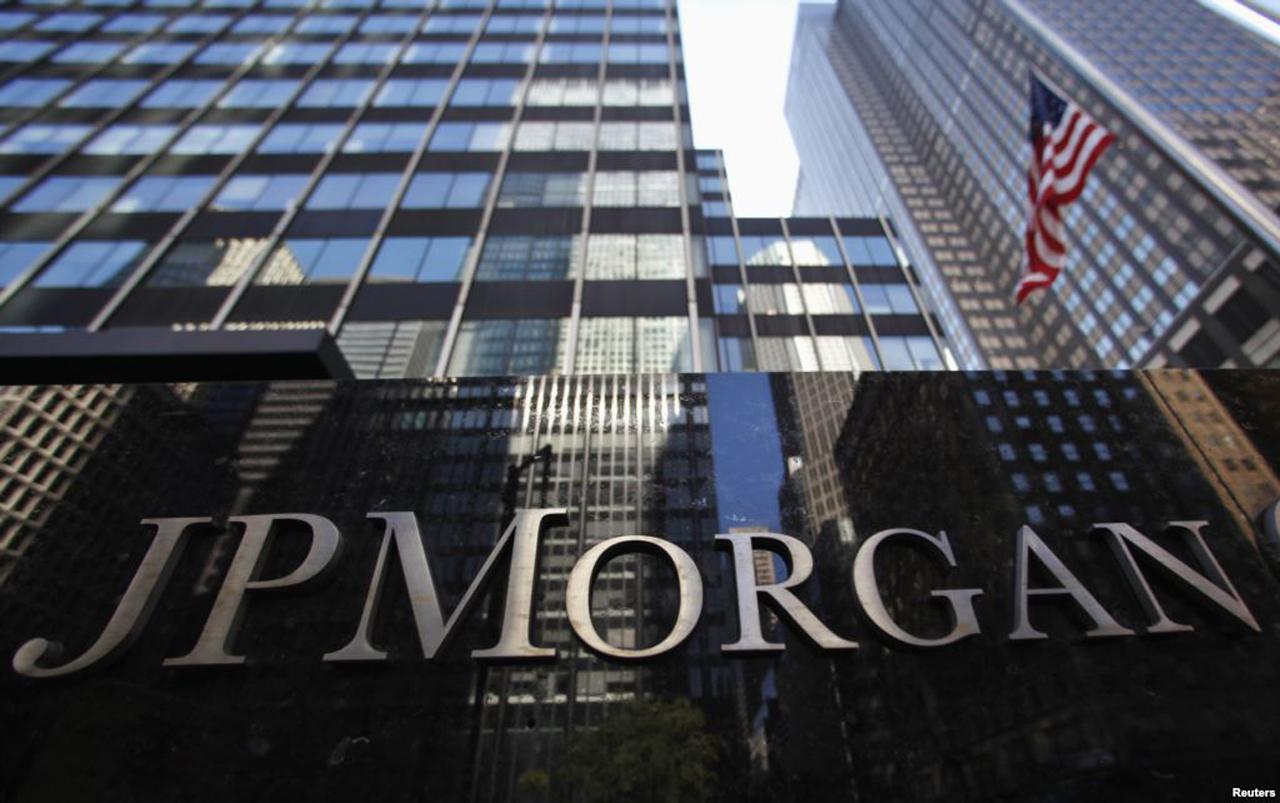 Morgan Stanley y Goldman Sachs presentaru00e1n a Snapchat en Bolsa