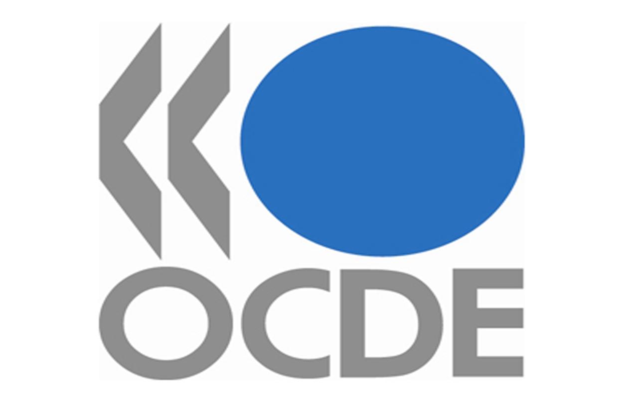 OCDE: la recuperaciu00f3n del comercio en el G20 se detiene
