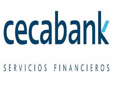 Cecabank comienza a operar en la Bolsa de Madrid