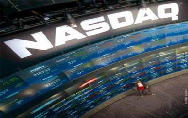 El Nasdaq marca nuevo ru00e9cord