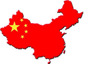 El superávit comercial de China con EEUU cae un 2,8%