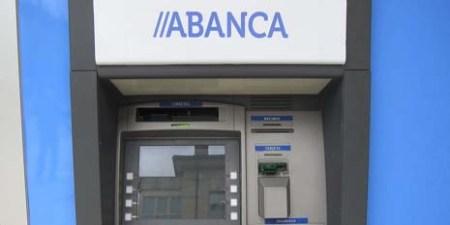 La junta de accionistas de Abanca aprobará el reparto de 315 millones en dividendos