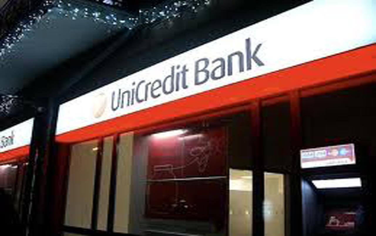 UniCredit restaura su ratio de capital
