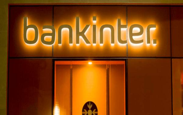 Bankinter impartirá lecciones para invertir en Bolsa