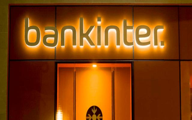 Bankinter: el 'Black Friday' podría afectar a las Bolsas