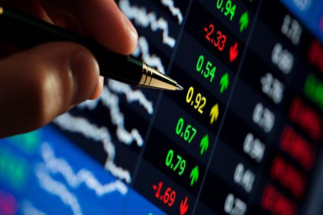 La Bolsa de Madrid sube un 0,16% en la apertura
