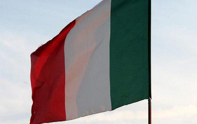 La Bolsa de Milán repunta un 0,31% en la apertura del martes