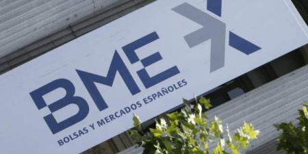 BME reitera su oposición al impuesto a las transacciones financieras